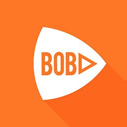 Boba_TV_1.1.47.125L.apk